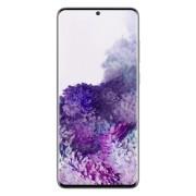 Samsung Galaxy S20+ Cosmic Gray 128GB