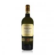 Domeniul Coroanei Segarcea - Prestige - sauvignon blanc 0.75L