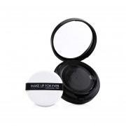 Make Up For Ever Light Velvet Cushion Foundation SPF 50 - # Y305 (Soft Beige) 14g