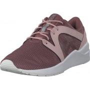 Asics Gel-lyte Komachi Rose Taupe/rose Taupe, Skor, Sneakers & Sportskor, Sneakers, Lila, Rosa, Dam, 36