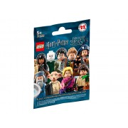71022 Minifigurina LEGO Harry Potter si Fantastic Beasts