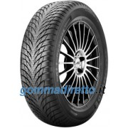 Goodride SW602 All Seasons ( 195/65 R15 91H )