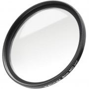 Walimex Pro Slim MC UV Filtro Ultravioleta para Objetivos 86mm