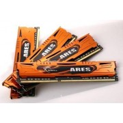 Memoria RAM G.Skill 32GB PC3-12800 Kit 32GB DDR3 1600MHz