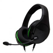 HyperX Cloud Stinger Core - headset pre Xbox