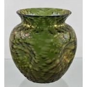 Velká váza Loetz