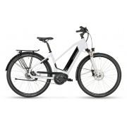 Stevens E-courier Pt5 2018 Női E-bike