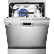 Masina de spalat vase Electrolux ESF5533LOX, A++, 6 programe, 13 seturi, Inox