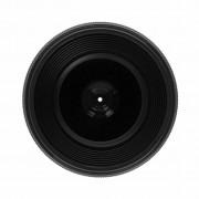 Tokina 20mm 1:2.0 FiRIN FE AF para Sony E negro - Reacondicionado: como nuevo 30 meses de garantía Envío gratuito