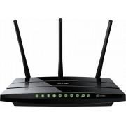 """TP-Link Router Wireless Gigabit Dual Band AC1750 Archer C7"""