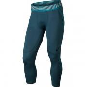 Férfi Egyéb kiegészítő Men's Nike Pro Hypercool Tight 828164-425