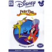 Peter Pan: Adventures in Neverland, за PC