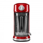 Kitchenaid 5KSB5080EER