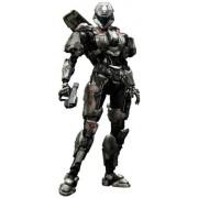 Play Arts Kai Halo 4: Spartan Sarah Palmer