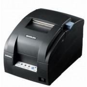 Imprimanta matriciala Samsung Bixolon SRP-275III, USB, Serial