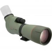 Longue-vue Kowa TSN-773 Prominar 77mm