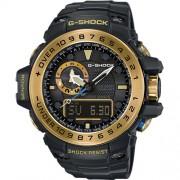 Casio GWN-1000GB-1AER Мъжки Часовник