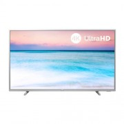 "Philipstv Televisor Led Philips 43pus655412, 43"", 4k Uhd, Smart Tv"