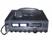 Statie Radio Fixa STORM GUERILLA G10