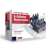 FRANZIS.de (ausgenommen sind Bücher und E-Books) Porsche 6-Zylinder-Boxermotor