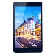 """Tablet Onda V80 SE 8.0"""" Android 5.1 2+32GB - Azul"""