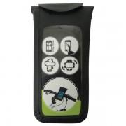 Dresco Gsm / Pda-Holder Vélo 155x77x11mm 5251861