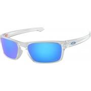 Oakley Sliver Stealth Cykelglasögon transparent 2019 Solglasögon