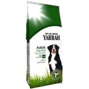 Yarrah Pienso Vegetariano para Perros Bio 2 Kg