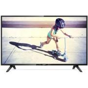 Televizor LED Philips 80cm 32PHT4112 12 HD