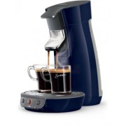 Philips Viva Café Koffiezetapparaat HD7821/70