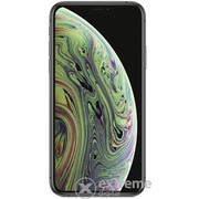 Apple iPhone XS 64GB pametni telefon, space gray