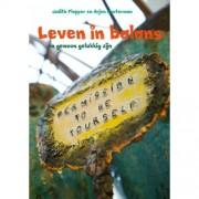 Leven in balans - Judith Flapper en Arjen Houterman