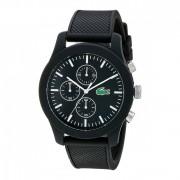 Lacoste 2010821 мъжки часовник