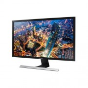 Monitor Samsung U28E590, 28'', LED, UHD, DP, HDMI