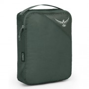 Osprey Packhilfe Ultralight Packing Cube Medium Shadow Grey