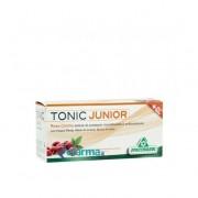Specchiasol tonic junior integratore tonico bambini 12 fiale