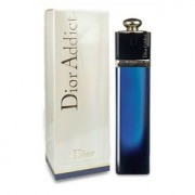 Christian Dior Addict Apă De Parfum 100 Ml