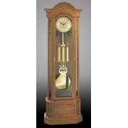 Podlahové dřevěné kyvadlové hodiny Kieninger 0124-11-01