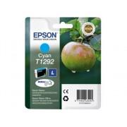 Epson Cartucho de tinta original EPSON T1292, Manzana , C13T12924022