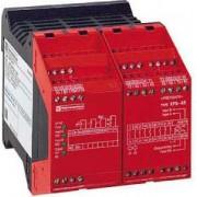 Modul xps-ar - oprire de urgență - 230 v c.a. - Module oprire de urgenta - Preventa safety - XPSAR371144 - Schneider Electric