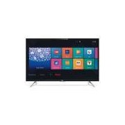 Smart Tv Led Tcl 49 L49s4900fs Full HD Com Conversor Digital Bivolt