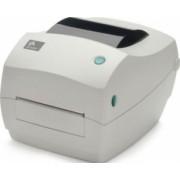 Imprimanta termica Zebra GC420T