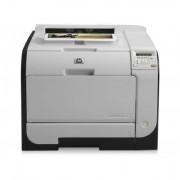 HP Escáner disponible HP Laserjet Pro 400 M451dn
