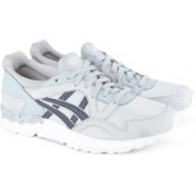 Asics TIGER GEL-LYTE V Sneakers For Men(Grey)