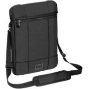Targus 12 inch Sleeve/Slip Case(Black)