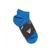 ADIDAS Sport Performance Socks