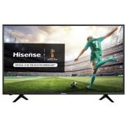 """HiSense 43N3000UW 43"""" Ultra HD Direct LED Backlit Smart TV"""