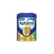 Aptamil Premium N1 Danone 800g