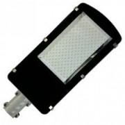Utcai LED lámpatest , SMD , 120 Watt , 120 lm/W (A++) , természetes fehér