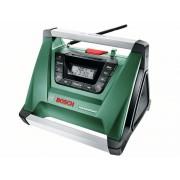 Радио акумулаторно PRA MultiPower, 06039A9000, BOSCH